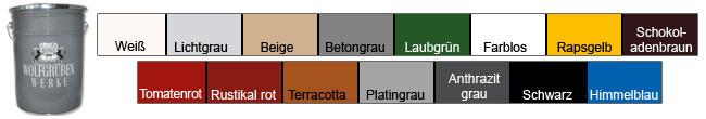 7 98eur l betonfarbe bodenfarbe garagenfarbe wand keller. Black Bedroom Furniture Sets. Home Design Ideas