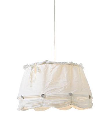 ikea schlafzimmer lampe   solarpanelsindelhi - hausgestaltung