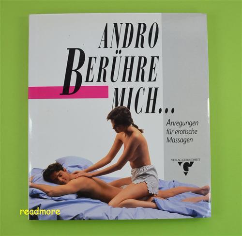 preis börse 24 erotische massage deutsch
