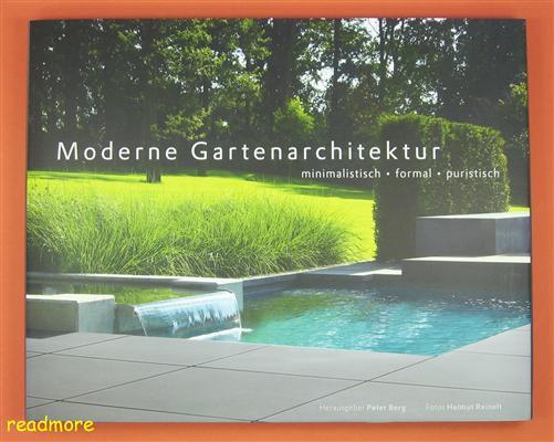 Isbn - Gartenarchitektur software ...