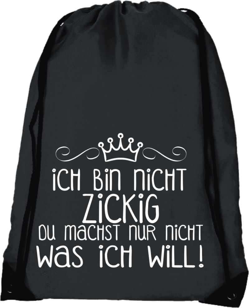 schwarz Farbe Jutebeutel Tasche Beutel Hipster Bag I love ALEXA
