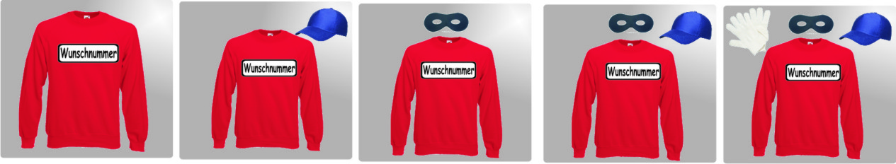 panzerknacker_sweater_WN_5.jpg