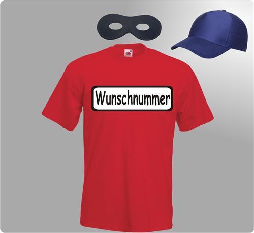 T-SHIRT-fuer-PANZERKNACKER-Fans-KARNEVAL-KOSTUM-Verkleidung-Fasching-JGA-Koeln