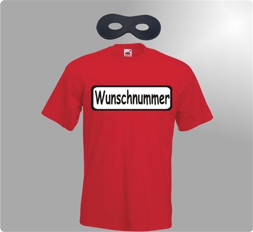 T-SHIRT-fuer-PANZERKNACKER-Fans-Outfit-KARNEVAL-KOSTUM-Verkleidung-Fasching-JGA