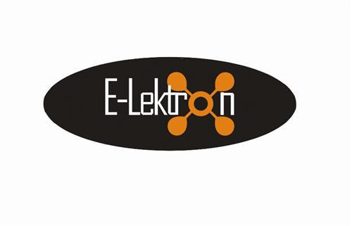Elektronovaal.jpg