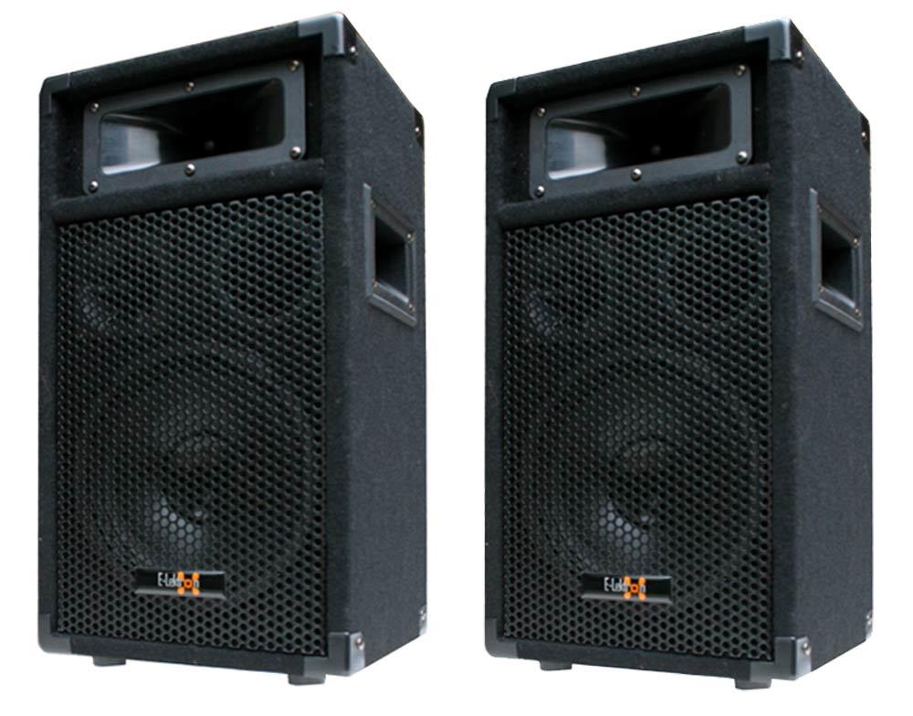 dj mischpult 5 kanal 19 stereo rack mixer skytec stm 3006 talkover equalizer ebay. Black Bedroom Furniture Sets. Home Design Ideas