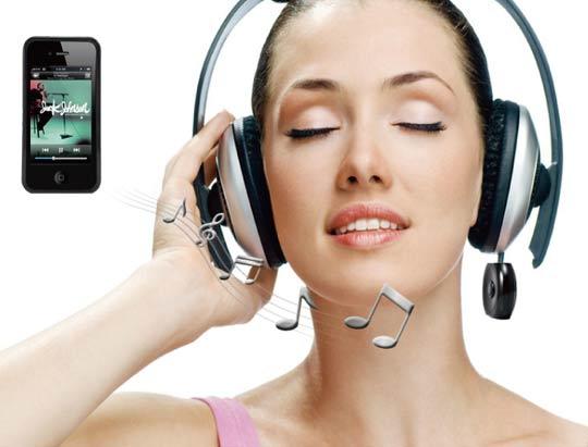 bluetooth audio sender empf nger aptx stereo adapter. Black Bedroom Furniture Sets. Home Design Ideas