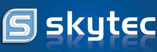 Skytec200611131.jpg