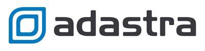 adastra_logo.jpg