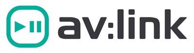 avlink_logo.jpg