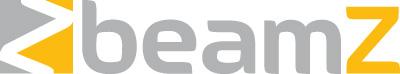beamz_logo.jpg