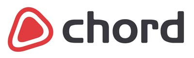chord_logo.jpg