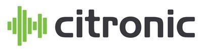 citronic_logo.jpg