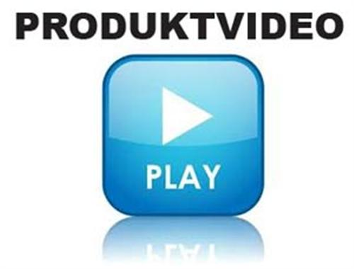 playvideo4.jpg