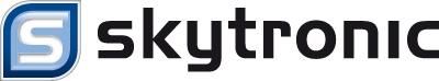 skytronic_logo.jpg