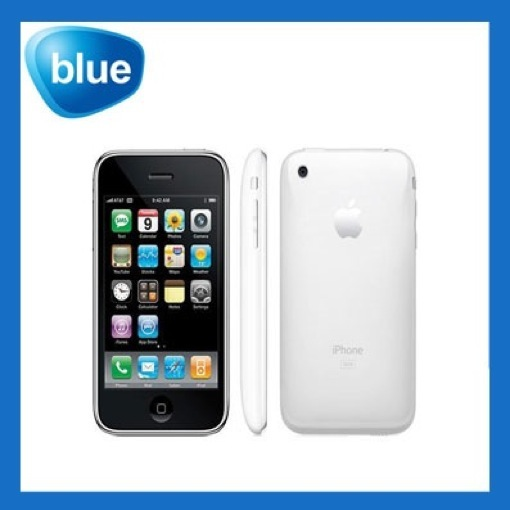 Apple-iPhone-3GS-32GB-weiss-NEU
