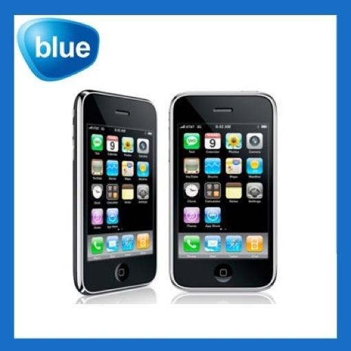 Apple-iPhone-3GS-16GB-Schwarz-NEU