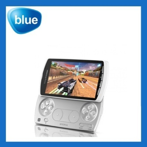 Sony-Ericsson-Xperia-Play-Schwarz-TOP