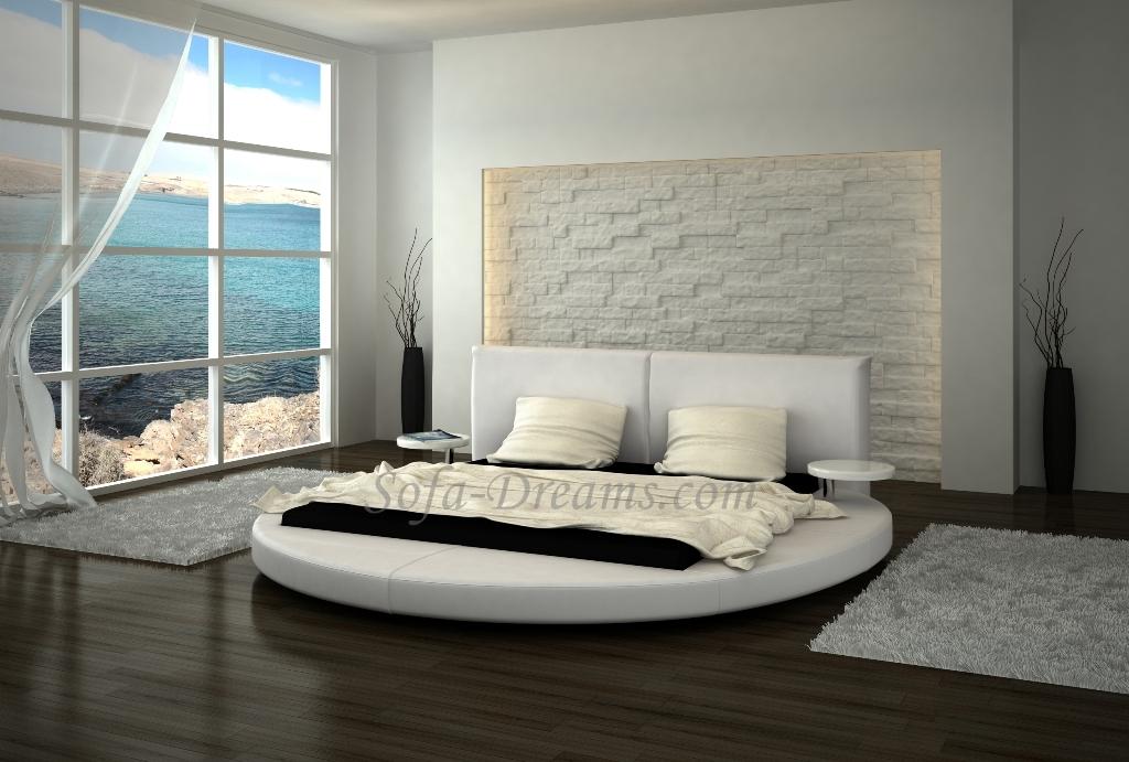 futton betten angebote auf waterige. Black Bedroom Furniture Sets. Home Design Ideas