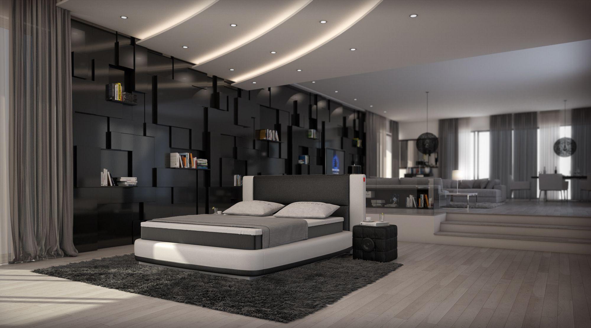 freundschaft oder liebe kapitel 6. Black Bedroom Furniture Sets. Home Design Ideas