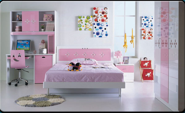 Kinderzimmer komplett bett schrank kommode jugendzimmer for Kinderzimmer jugendzimmer komplett