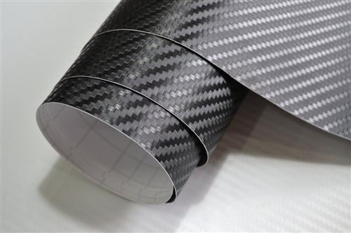 autofolie carbon folie und plotterfolie online g nstig kaufen. Black Bedroom Furniture Sets. Home Design Ideas