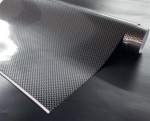 2d carbon folien 2d weiss. Black Bedroom Furniture Sets. Home Design Ideas