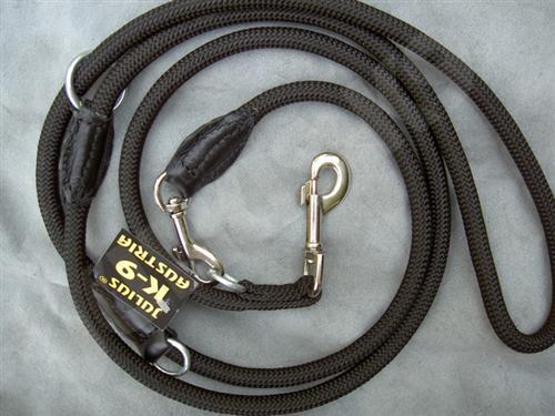 LED Strips K9 Geschirr Powergeschirr Hunde Logo klein  eBay