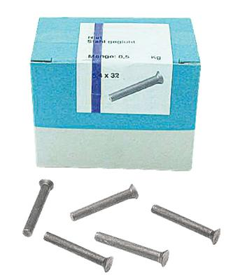 Senknieten-fuer-Messerklingen-Drilltechnik-usw-DIN-661-5-25-x-18-mm