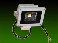 LED Strahler 10W outdoor