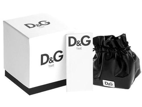 D_G__BOX.jpg