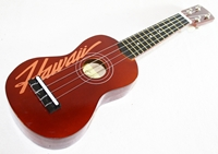 Hawaii-Ukulele-8-verschiedene-Modelle-zur-Auswahl-NEU