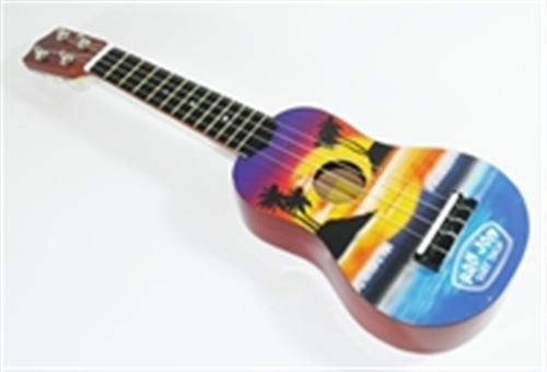 Hawaii-Ukulele-8-diversi-modelli-per-la-scelta-Nuovo