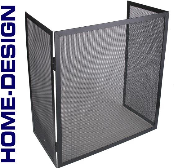 top design kamin funkenschutz ofen schutzgitter 1060 ebay. Black Bedroom Furniture Sets. Home Design Ideas