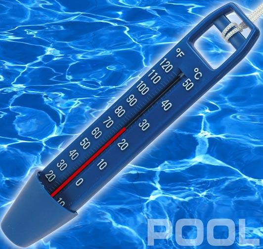 Temperaturen im und am teich seite 73 hobby gartenteich for Pool baumax