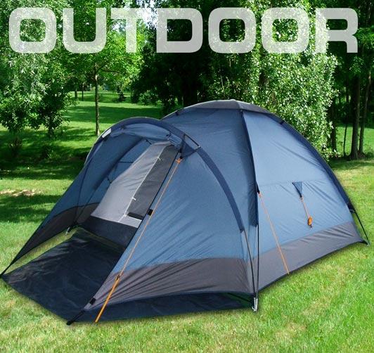 Zelt Mit Kamin : Personen camping automatik schnellaufbau zelt ebay