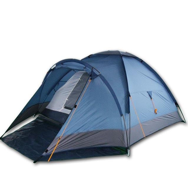 Schnellaufbau Zelt 1 Person : Personen camping automatik schnellaufbau zelt ebay