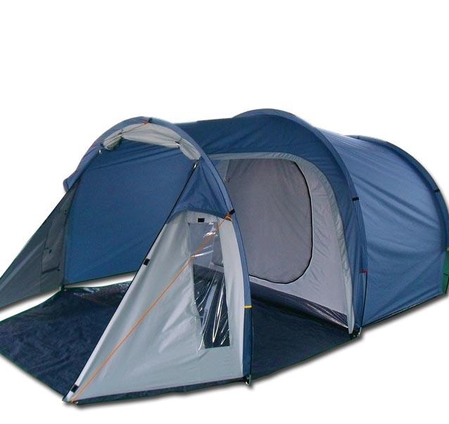Schnellaufbau Zelt 1 Person : Personen camping moskitonetz schnellaufbau zelt ebay
