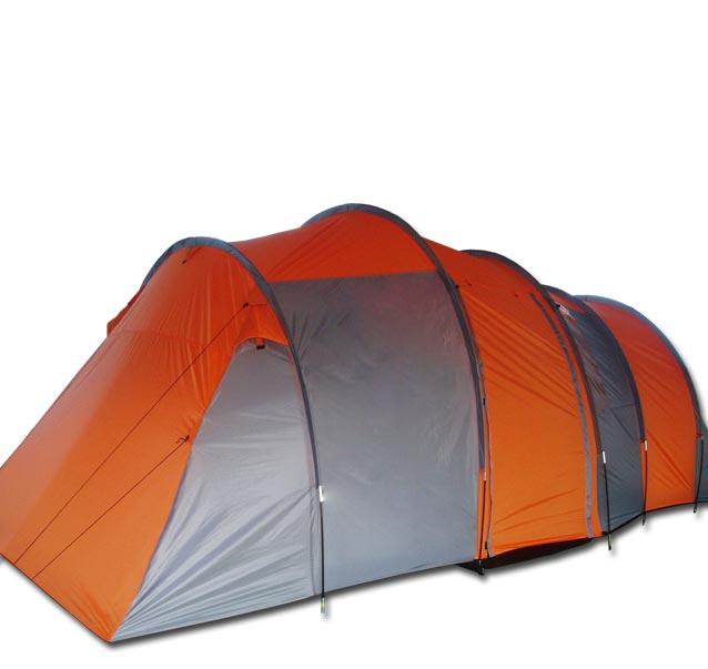 Schnellaufbau Zelt 1 Person : Personen camping schnellaufbau zelt moskitonetz ebay