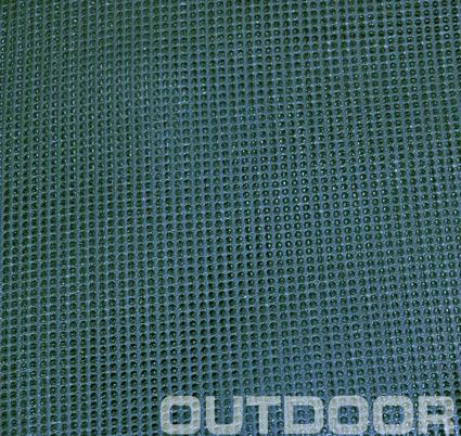 6x2 5m Camping Zelt Vorzelt Teppich Allzweckmatte 3173 Ebay
