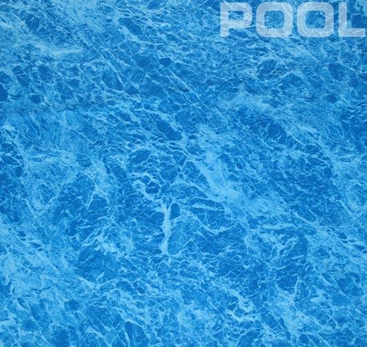 3 6x1 32m pool folie 0 5mm innenh lle ersatzfolie 9556 ebay for Pool ersatzfolie