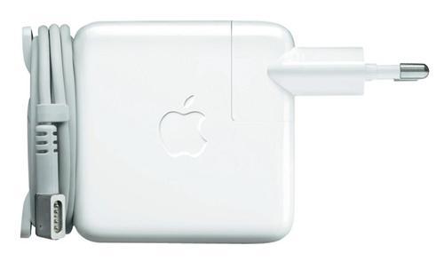 Apple MagSafe Ladegerät Ladekabel Netzteil Apple MacBook ...