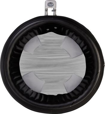 luxus outdoor jacuzzi mspa whirlpool spa aufblasbar ebay. Black Bedroom Furniture Sets. Home Design Ideas