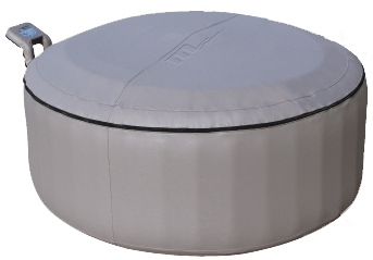 whirlpool zum aufblasen whirlpool zum aufblasen whirlpool. Black Bedroom Furniture Sets. Home Design Ideas