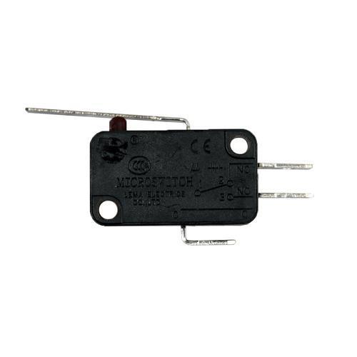 10-x-Mikroschalter-4-Modelle-zur-Auswahl-Mikrotaster-Taster-Schalter-1x-UM