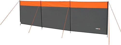 XXL-Windschutz-Sichtschutz-Camping-500-x-140-cm
