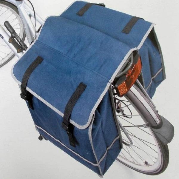 fahrradtasche satteltasche fahrrad gep cktr ger tasche. Black Bedroom Furniture Sets. Home Design Ideas