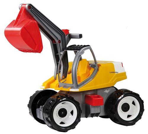 LENA-Sitzbagger-bis-50-kg-belastbar-TUV-Sandbagger-Bagger-02016