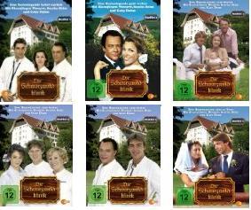 Die-Schwarzwaldklinik-Staffel-1-2-3-4-5-6-24-DVDs