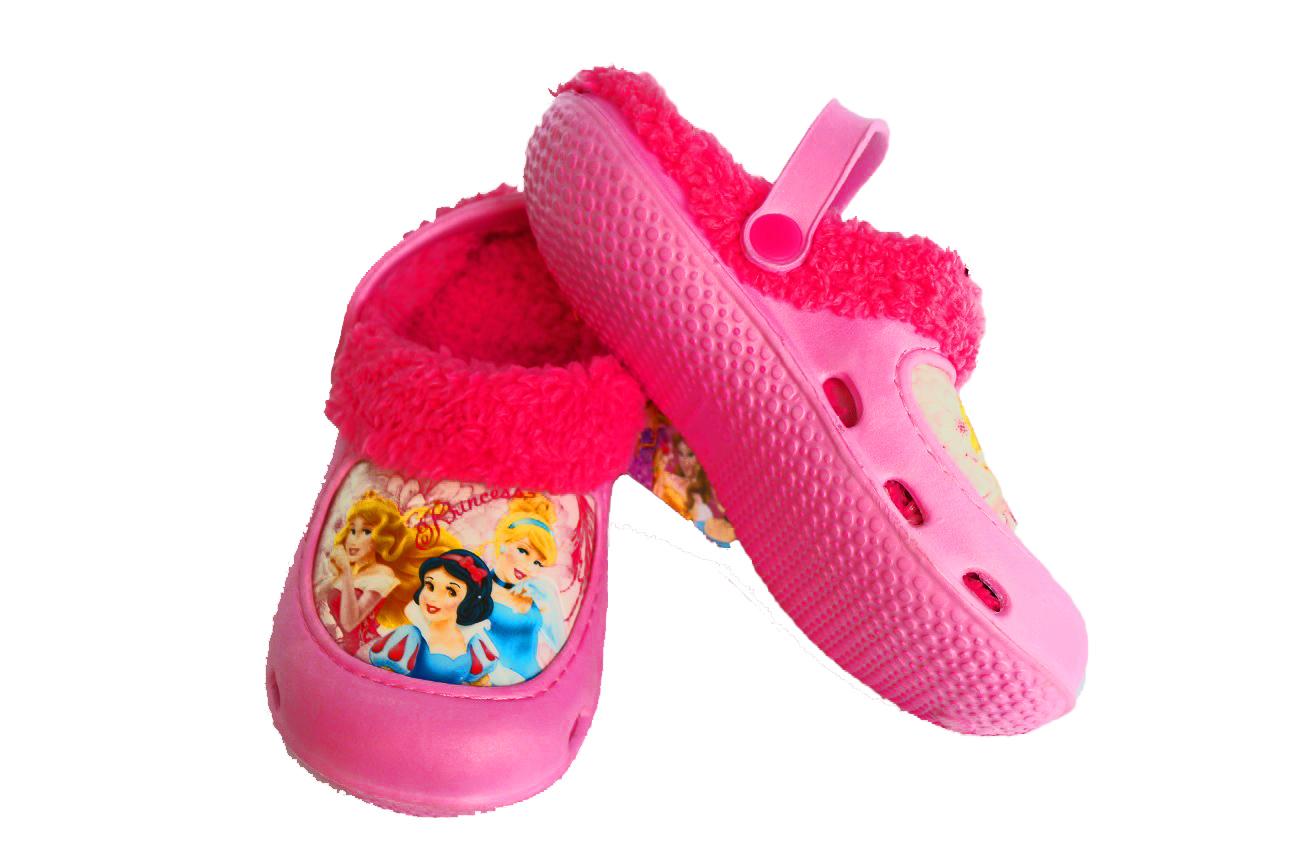 winter clogs kinder hausschuhe pantoffel sandalen gef ttert motiv jungen m dchen ebay. Black Bedroom Furniture Sets. Home Design Ideas